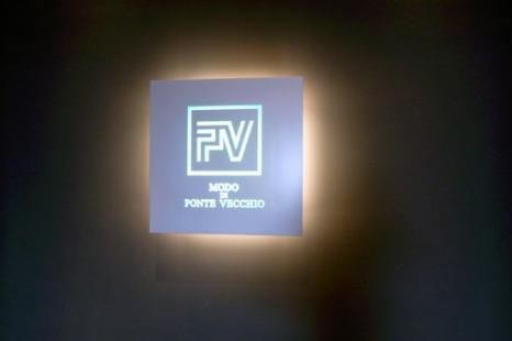 pv1.jpg