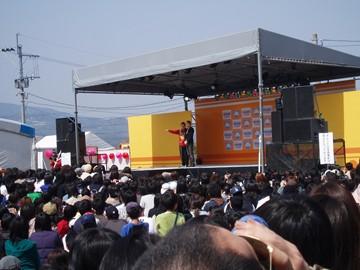 20060326013049.jpg