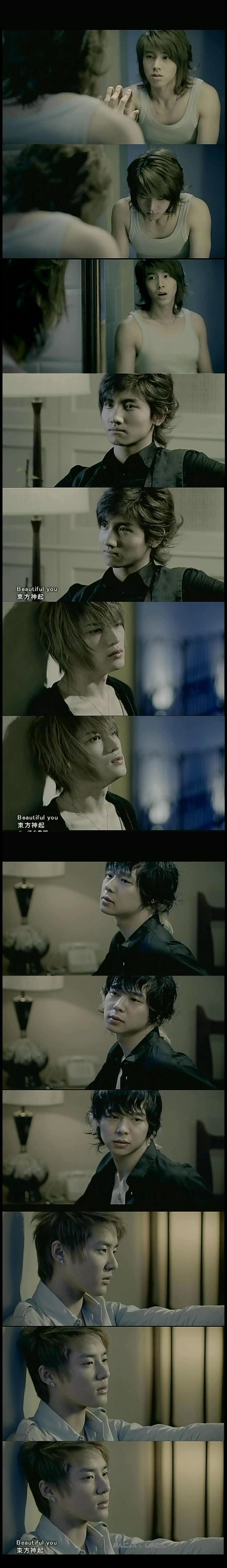 Beautiful You_10