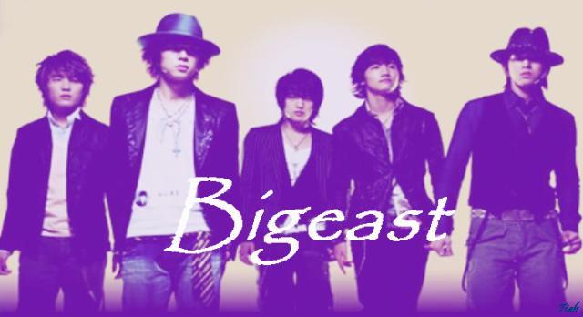 bigeast4.jpg