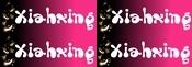 xiahxing_banner_4.jpg