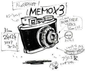 alsaphot_memox3_01