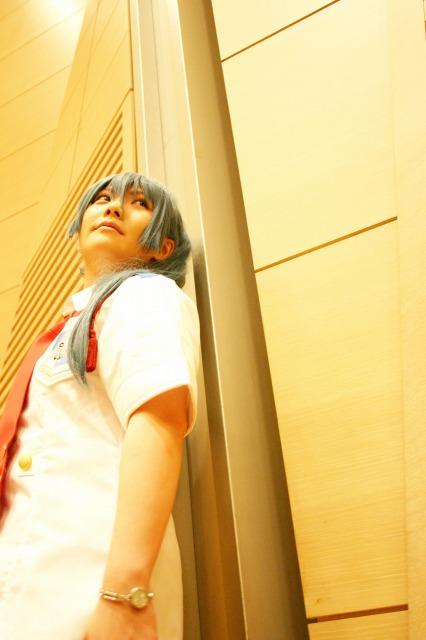 IMG_6231.jpg