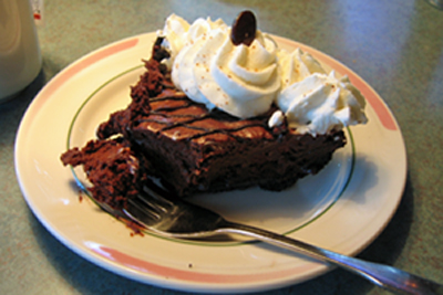... mocha rum cake mocha silk pie recipe key ingredient mocha silk pie the