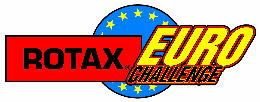 Logo_EuroChallengeS.jpg