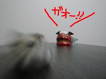 年賀れみぃ 070-4