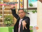 松本人志模仿螳螂