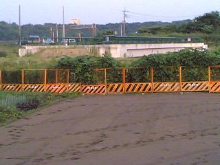 20060627(010).jpg