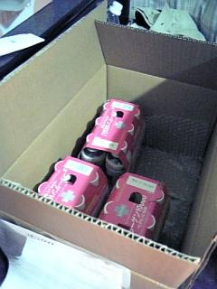20060331230317