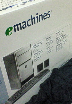 20060730190018