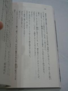 IMG_3493-02.jpg