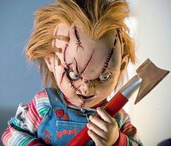 250px-Chuckydoll.jpg