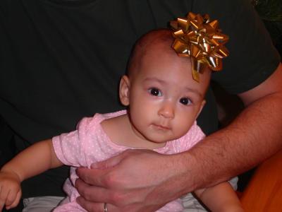 christmas07-10.jpg