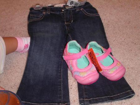 jeansshoes.jpg