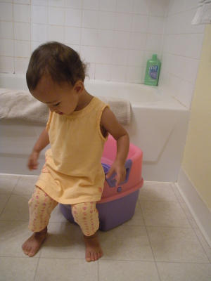 pottytraining-2.jpg