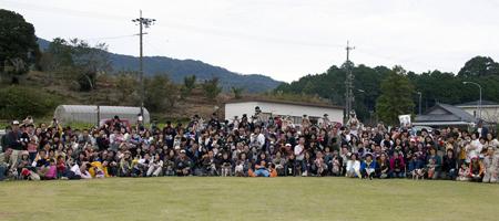 091025秋の東海ぱぐオフ会