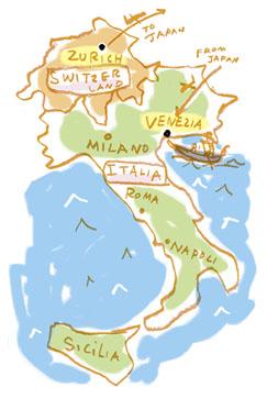 italiaswiss
