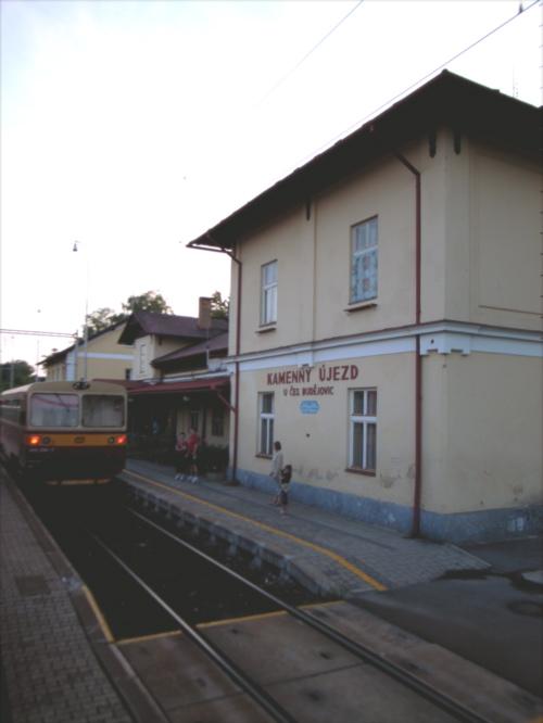 station@czech