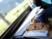 t_breakfast