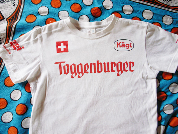 tggenburger