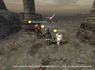 20060805-1.jpg