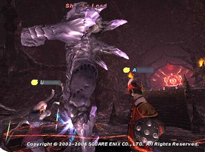 20061123-2.jpg