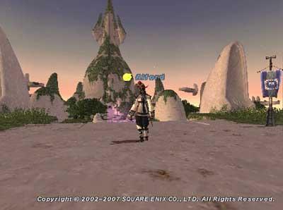 20070104-5.jpg