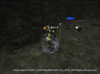 20080317-3.jpg