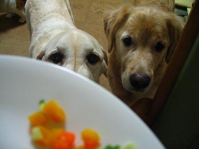 早く、食べたいなぁ♪