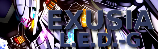 exusiabn.png