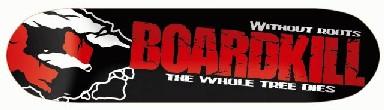 boardkill.jpeg