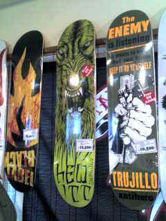 deck_20071015152323.jpg