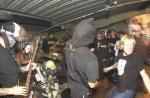 shed_SF_thrashing.jpeg