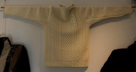 編み物-0855