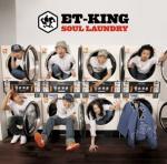 et-king_soullaundry_lkt_s.jpg