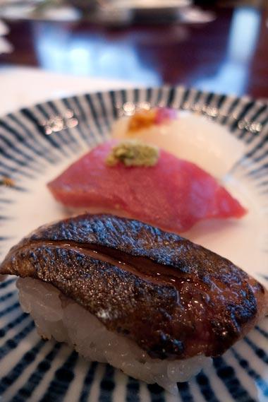 江戸駒 寿司