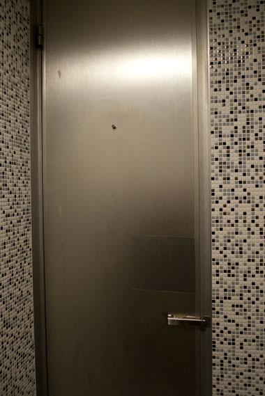 ハイウェイオアシス刈谷 デラックストイレ 個室