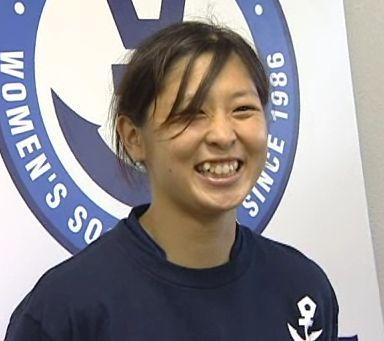内堀律子 2009.11.15