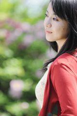 初夏 harumi