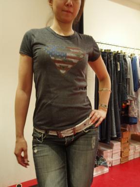 スーパーマン 001