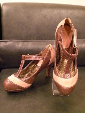 2008 AW 靴 001