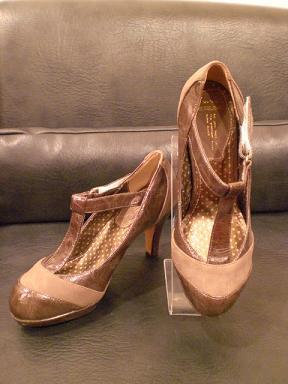 2008 AW 靴 002