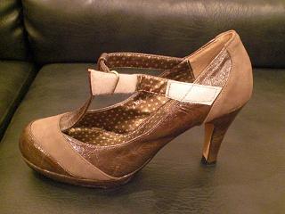 2008 AW 靴 003