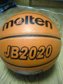 20050509180217.jpg