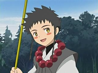 舞-乙HiME 第23話 「不思議の谷のアリカ」 (640x480 WMV9)(002)
