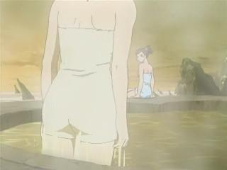 舞-乙HiME 第23話 「不思議の谷のアリカ」 (640x480 WMV9)(004)