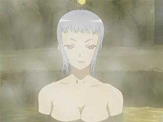 舞-乙HiME 第23話 「不思議の谷のアリカ」 (640x480 WMV9)(008)