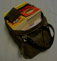 bag200.jpg