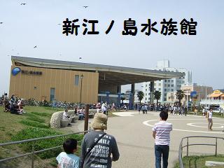 2007_05050009.jpg