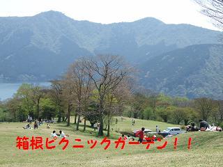 DSCF1498.jpg